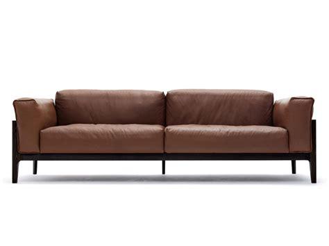sofa elmshorn elm cor cramer m 246 bel design