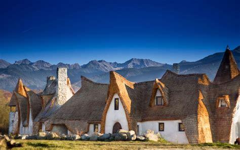 cinema 21 negeri dongeng top travel 2 rumania punya hotel unik seperti negeri