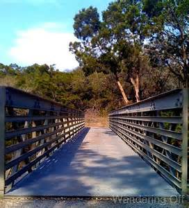 Hiking Near Tx 17 Best Images About Vacation On