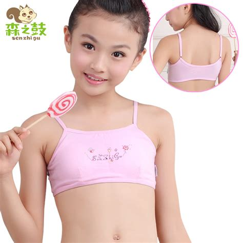 precocious puberty girl breast buds girls puberty breast development download foto gambar