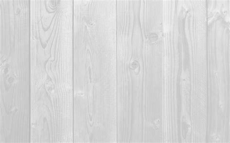 Gray Paneling by White Wood Background Wallpaper Wallpapersafari