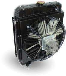 gamma mobili modugno scambiatori di calore scambiatori di calore emmegi