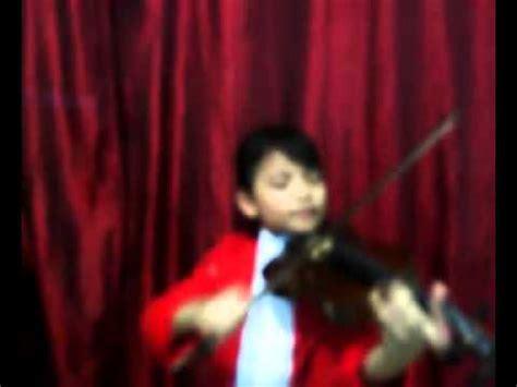 Cp Pelangi by Hari Merdeka Violin By Pelangi