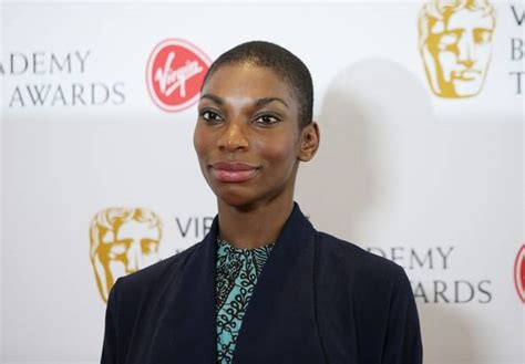 michaela coel mactaggart speech embarrassing and shocking that channel 4 is poshest
