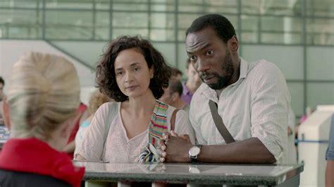 alexis michalik court metrage au sol 2014 unifrance films
