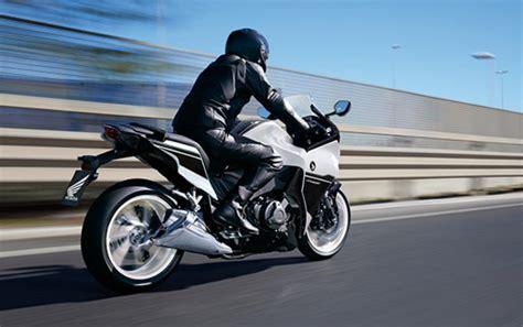 Honda Motorrad Dct Modelle by Dct Modelle Im 1000ps Test