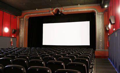 oferta entradas cine barcelona cines barcelona ofertas cines en barcelona groupon
