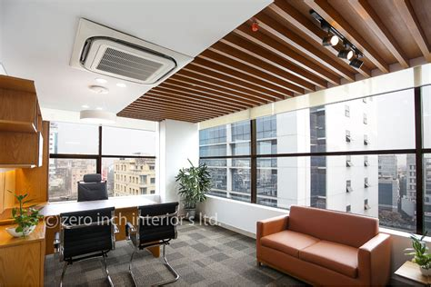 buying house office interior zero inch interior s ltd