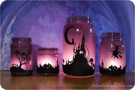 10 enchanting halloween decoration ideas enchanting halloween lanterns