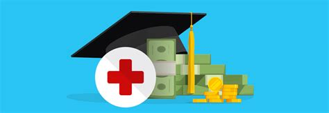 Nursing School Debt by Sofi S 2017 Nursing School Rankings What You Ll Make And