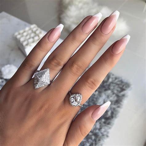 Accessories Nail Designs by Nail Accessories Nail Silver Ring Nails