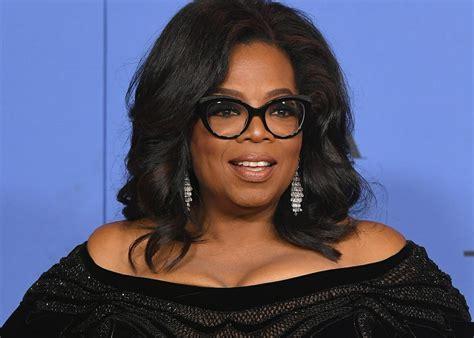 oprah winfrey articles the case against oprah