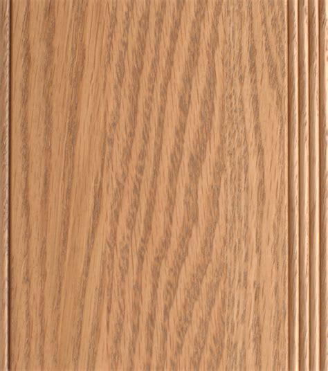 light american walnut w stain on red oak wood walzcraftwalzcraft