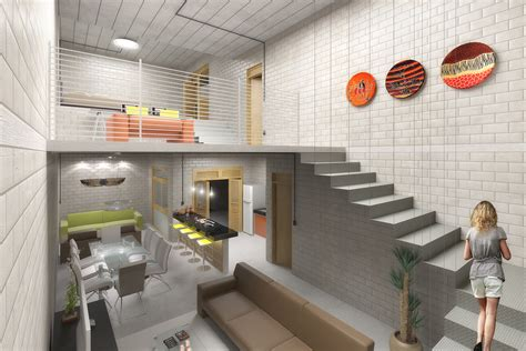 Design De Interiores Para Imagens 3d Portf 243 Lio Miri 227 Interior Design Delaware