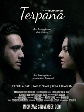 download film indonesia uptobox download film indonesia terpana 2016 webdl download