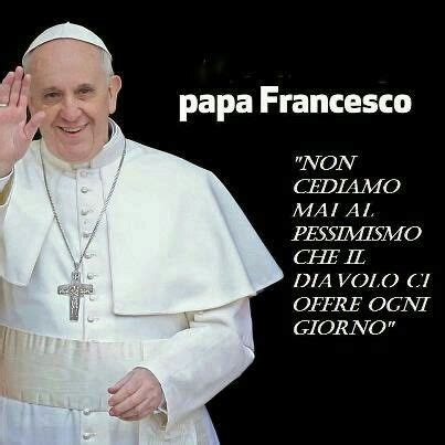 santa sede papa francesco 31 best papa francesco images on pope francis
