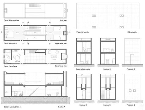 tadao ando floor plans 7 best azuma tadao ando images on pinterest tadao ando