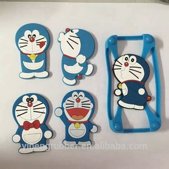 Bumper Silicon 3d 2015 newest high quality stretch silicone universal