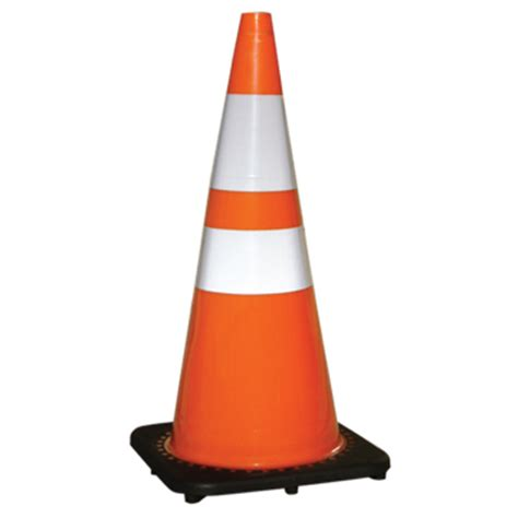 Traffic Cone Karet Safe Line safety zen cart the of e commerce