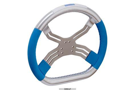 volante kart volante otk kart store il tuo negozio di kart on line
