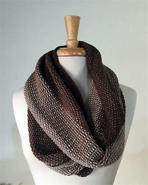 knitting pattern ravelry ravelry nightfall cowl pattern by kristine vejar free