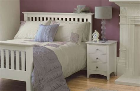 marks and spencer bedroom furniture 301 moved permanently