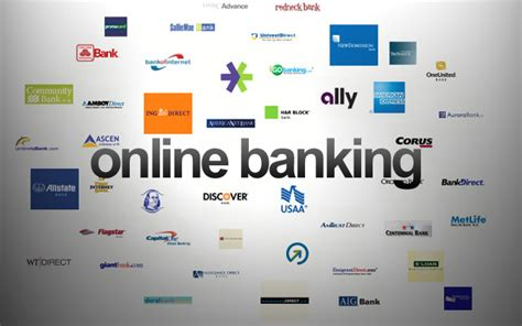 How To Make Tax Free Money Online - online banks fee free online banking options clark howard