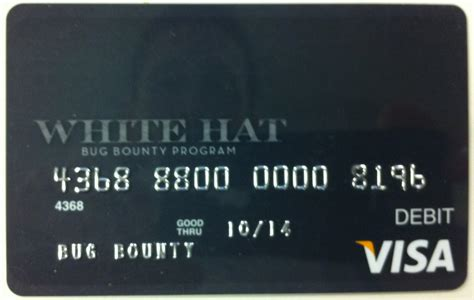 can i make purchases with a visa debit card out white hat debit cards to hackers cnet