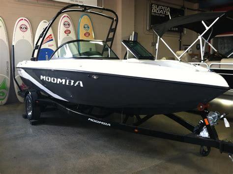 moomba ski boats reviews 2014 moomba outback review ski boat review moomba boats s