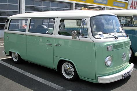 1966 volkswagen microbus 1966 volkswagen microbus pictures cargurus