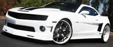 Custom White Truck Wheels Out Showkase A Custom Car Sport Truck Suv