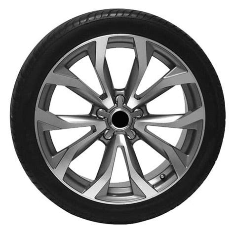 Volkswagen Tires And Rims by Tires And Rims Volkswagen Tires And Rims