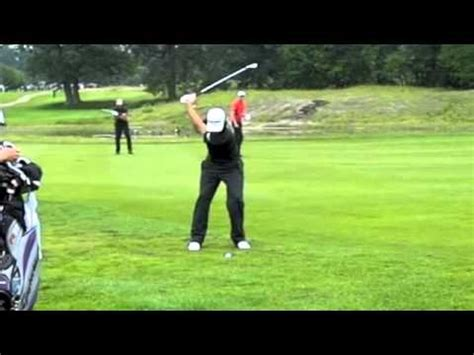 dustin johnson swing speed dustin johnson slow motion buzzpls com