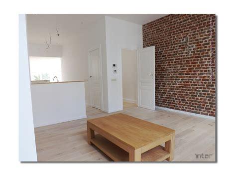 Renovation Complete Maison Prix 3047 by Renovation Complete Maison Simple Renovation Vieille