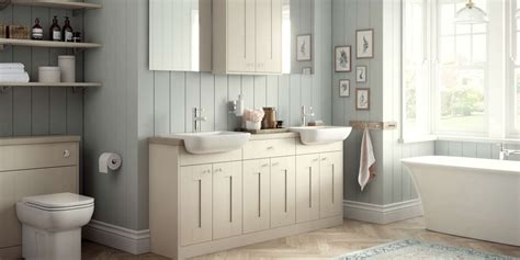 fitted bathroom cabinets uk fitted bathroom cabinets uk 28 images fitted bathroom