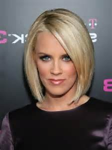 what is mccarthy hair color jenny mccarthy real hair color hairstyle gallery