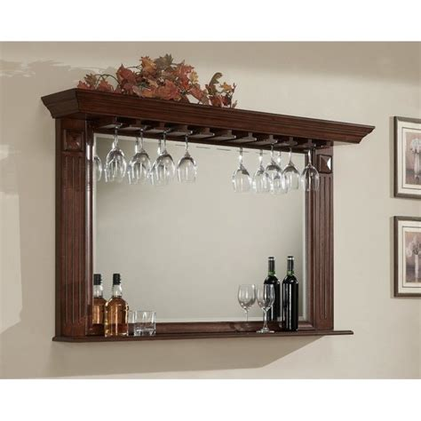 home decor mirrors sale american heritage billiards roma mirror in suede 100817sd