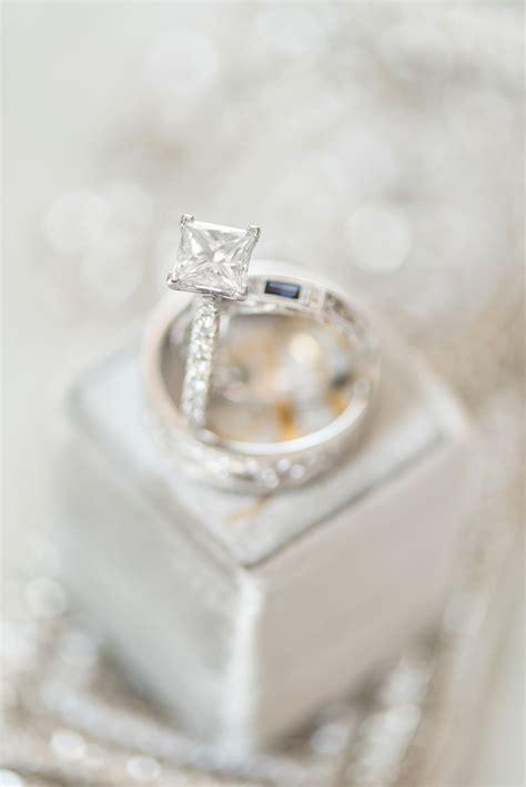 5 tips for nailing the ring shot virginia wedding