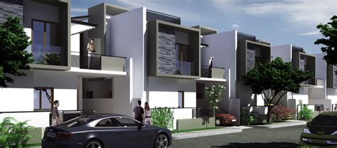 row housing designs modern row house design planning houses architecture plans 16093