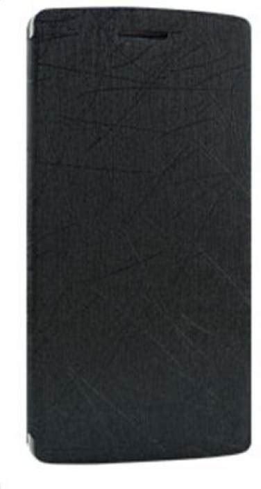 Flipcover Lenovo A6000 karpine flip cover for lenovo a6000 karpine flipkart