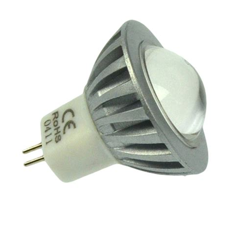 sockel gu4 led green power led1x1cu4s sockel gu4 deliver light
