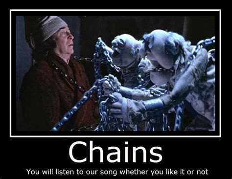 christmas movies on hulu