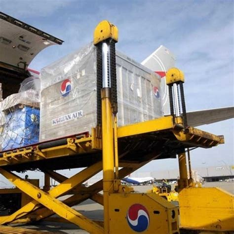 middle east air cargo growth flatlines in december aviation services international air