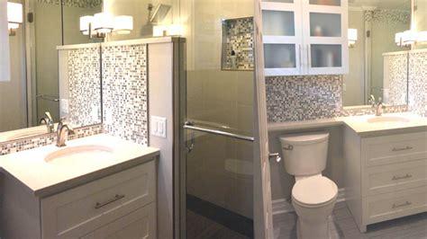 8 x 5 bathroom design custom 10 small bathroom 5 x 8 designs decorating design