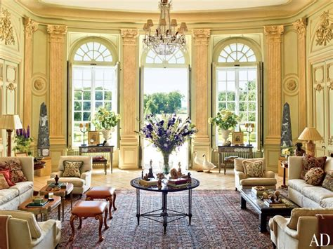 french chateau interior design french chateau style house loveisspeed timothy corrigan s spectacular french