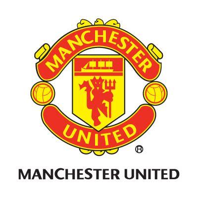 Custom Manchester United Logo manchester united logo png www pixshark