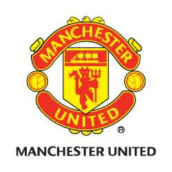 Manchester United Logo Vector Download Logo Mu Vector