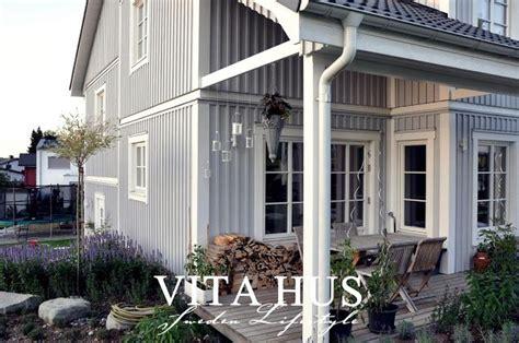 veranda schweden best 20 ral 7047 ideas on ral ferienhaus
