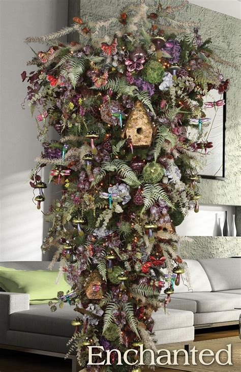 43 best melrose international christmas trees images on