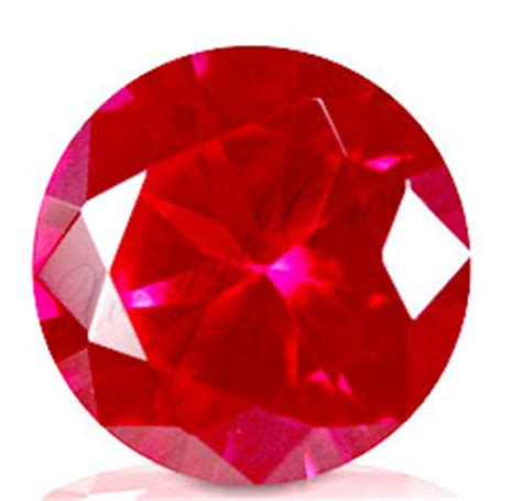 Ruby Birthstone Of July 2 by The Meaning Of The Most Popular July Birthstones Your